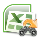 Find and Replace Tool For Excel
